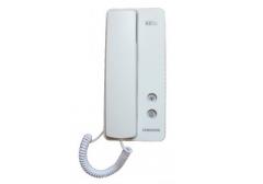 Interphone mở rộng cho màn hình SAMSUNG SHT-IPE101/EN
