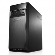 Máy tính để bàn Lenovo IdeaCentre H50-50, Pentium G3260