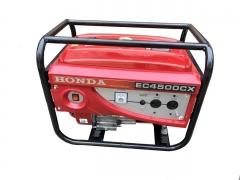 Máy phát điện Honda EC4500CX
