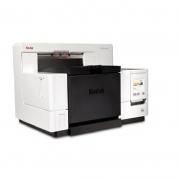 Máy scan Kodak i5200