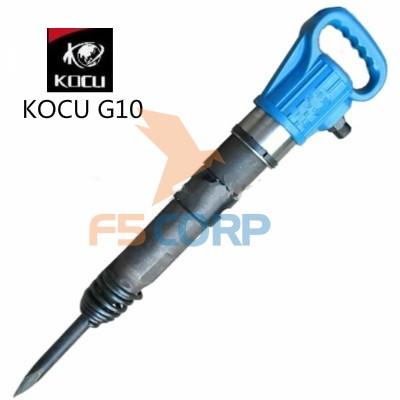 Búa đục bê tông Kocu KC-G10