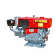 Động cơ Diesel D24 JIANGDONG