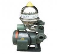 Máy bơm nước tăng áp NTP HCB225-1.37 26 1/2HP