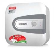 Bình nóng lạnh Rossi R20HQ 20 lít