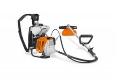 Máy cắt cỏ 2 thì Stihl FR3900