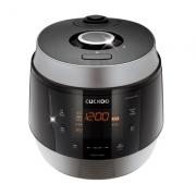 Nồi áp suất điện tử Cuckoo CRP-QS1010FS