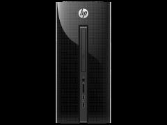 Máy đồng bộ PC Desktop HP 251-a22l