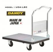 Xe đẩy hàng DANDY UDA-LSC