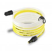 Ống dây hút nước Karcher 5 mét (2.643-100.0)