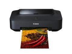 Máy in phun màu Canon iP 2770