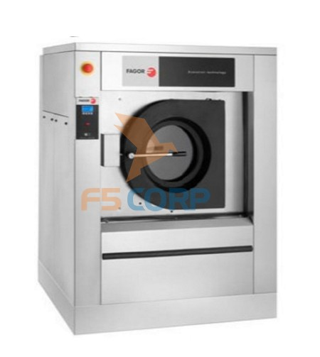 Máy giặt vắt công nghiệp Fagor LA-10 MP V