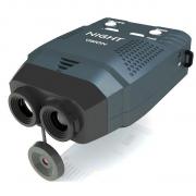 Ống nhòm đêm chuyên dụng tích hợp Camera Teronic 100