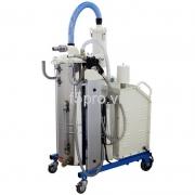 Máy hút bụi Super Cleaner SC-3000RH(OIL)