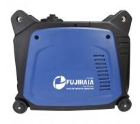 Máy phát điện biến tần kỹ thuật số FUJIHAIA GY2500 (2.2/2.5 KVA)