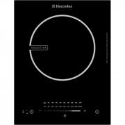Bếp điện từ Electrolux ETD40