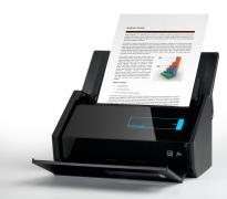 Máy scan -fujitsu-scansnap-ix500