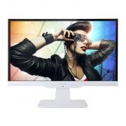 Màn hình Viewsonic 23 Inch LED VX2363S-IPS