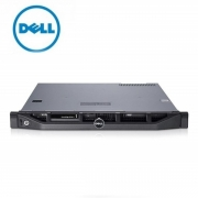 Dell PowerEdge R220 Server RAID S110