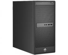 Máy tính để bàn HP ProDesk 406 G1MT (G8B71AV)