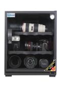 Tủ chống ẩm NIKATEI DH060 (điện tử)
