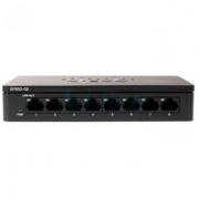Switching Hub CISCO  SF95D-08-AS