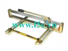 Máy cắt gạch 100cm QL-3388