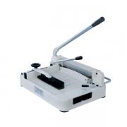 Bàn cắt giấy BOSSER 868 A3