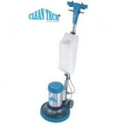 Máy chà sàn Clean Tech - CT 169