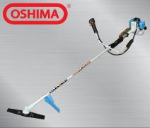 Máy cắt cỏ Oshima TX 260
