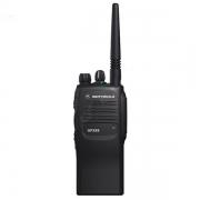 Bộ đàm Motorola GP328-VHF