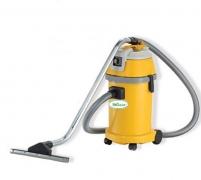 Máy hút bụi hút nước công nghiệp HiClean HC 30P