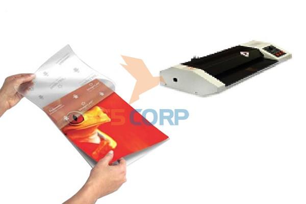 Máy ép plastic Hopu HP 350B (Mỹ)
