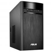 Máy tính để bàn Asus K31AD-VN008D