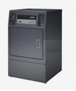 Máy sấy công nghiệp Primus SDS10