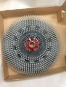 Bàn chải cho máy chà sàn liên hợp TT50