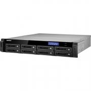 Thiết bị lưu trữ Qnap VS-8148U-RP Pro+