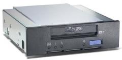IBM 39M5636 DDS Gen 6 USB Tape Drive