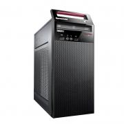Máy tính để bàn Lenovo ThinkCentre  E73, Pentium DC G3240