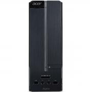 Máy tính để bàn Acer Aspire XC-705 Celeron G1840