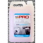 Nước làm mềm vải Goodmaid Pro G251e Extrasoft