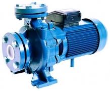 Máy bơm nước Pentax CM65-160B
