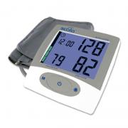 Máy đo huyết áp bắp tay tự động Scala KP 6925