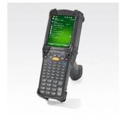 Máy tính Di động Cầm tay MC9090-G
