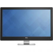 Màn hình vi tính Dell Ultrasharp UZ2715H