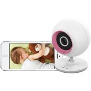 Camera D-Link WiFi Baby Camera (DCS-820L)