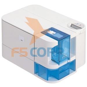 Máy in thẻ nhựa Nisca PR-C101