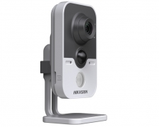 Camera IP Wifi HIKVISION DS-2CD2432F-IW