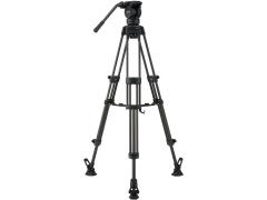 Chân máy quay Libec LX5M