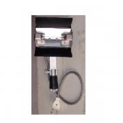 Đèn chiếu sáng cầm tay  Code mua hàng PCJSC – 800W