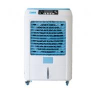 Máy làm mát không khí Sumika HP50
